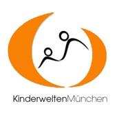 logo_kinderwelten_neu